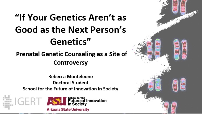 Genetic testing adults phoenix arizona shoulders